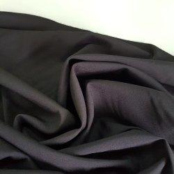 """Ниагара Софт """"Черный"""""""