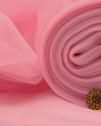 "Еврофатин Life ""Светло- розовый"""