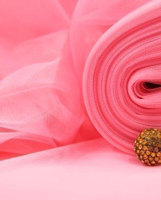"""Еврофатин Life """"Пылкий розовый"""""""